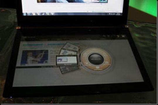 acer-iconia-laptop-core-i5
