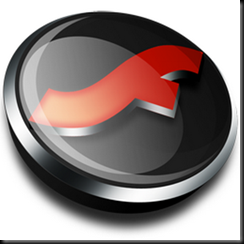 Adobe-Flash-Player-10.2-Beta-Introduced