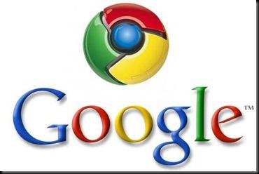 GoogleChrome_11