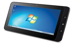 viewsonic-viewpad-tablet-2